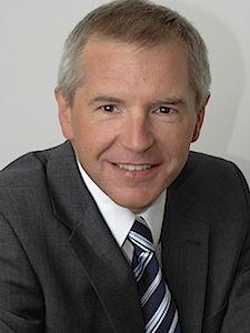 Speaker Unterhaltung Damian Sicking Redneragenturen.org