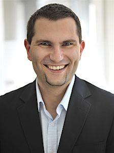 Speaker Gesellschaft Dipl. Psych. Markus Väth Redneragenturen.org