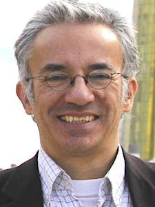 Speaker Wirtschaft Dr. Sikandar Siddiqui Redneragenturen.org