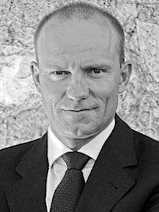 Speaker Erfolg Jörg Schneider Redneragenturen.org