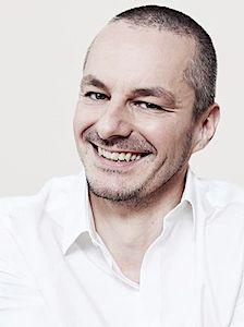 Markus Klemm Speaker Burnout und Workaholic Redneragenturen.org