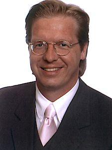 Speaker Leadership Matthias Hettl Redneragenturen.org