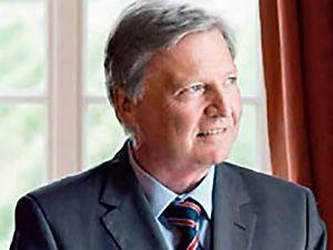 Speaker Wirtschaft Michael Brückner Redneragenturen.org
