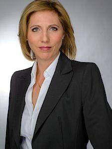 Referentin Kommunikation Tanja Polysius (Jerono) Redneragenturen.org